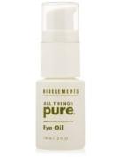 Bioelements All Things Pure Eye Oil, .150ml