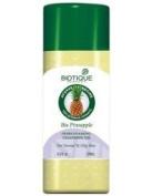 Biotique Bio-Pineapple - Fresh Foaming Cleansing Gel 120 ml