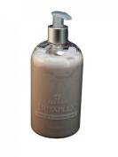 Cellex-C Betaplex Gentle Cleansing Milk, 470ml