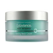 Age Reverse Toning Neck Cream, 125g130ml