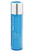 Intraceuticals Rejuvenate Moisture Binding Cream, 1.35 Fluid Ounce