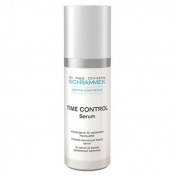 Dr. Schrammek Time Control Serum 30 Ml. Visible Rejuvenation of the Skin.- NEW