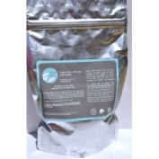 Glacial Raw Alaska Glacial Mineral Mud Powder