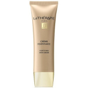 La Therapie Crème Fortifiante - Fortifying Skin Cream