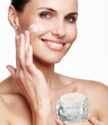 SPF 30 Vitamin C Day Cream