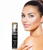 NEW Ageless Rapid Tightener & Skin Smoother from Sublime Beauty®. Erase Wrinkles & Lines. SesaFlash®, derived from Sesame, is the proprietary new-generation rapid skin smoother. The Serum includes Matrixyl® and Renovage®. Makes a visible difference ..