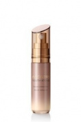Artistry Youth Xtend Serum Concentrate,amway Product,amway