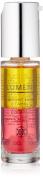 Lumene Bright Now Vitamin C Dry Skin Cocktail, 1.0 Fluid Ounce