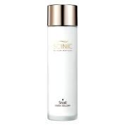 [SCINIC] Snail Mucus Matrix Facial Emulsion Hydrating Anti Wrinkle Skin For All Skin Types / 150ml