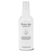 [Tosowoong]Moisture Mist 100ml/Dry skin/lifting/Moisturising Skin Mist/Pore shrink/cosmetics