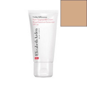 Elizabeth Arden Visible Difference Multi-targeted BB cream Shade 01