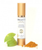 Bright II-Stem Cell Brightening Serum