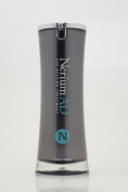 Nerium Ad - Age Defying Night Cream (30ml) One Bottle by Nerium BEAUTY