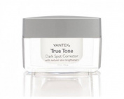 Fashion Fair True Tone Dark Spot Corrector with Natural Skin Brighteners