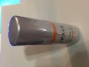 Image Skincare Vital C Hydrating repair Creme 30ml