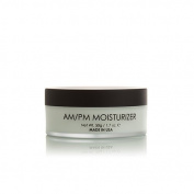Bodyography Skin Am/Pm Moisturiser, 50ml