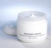 AGRA® Seaweed Ultralight Day Cream