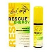Bach Rescue Remedy Rescue Energy 20 ml spray