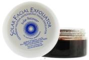 Solar Recover - Cranberry Antioxidant Facial Exfoliator - 240ml