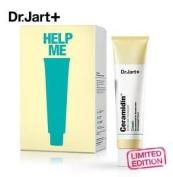 Dr.Jart+ Ceramidin Cream 15ml