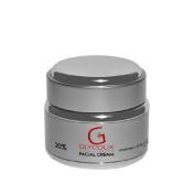 Glycolix Elite Facial Cream 20%