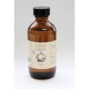 Argan Oil: 120ml