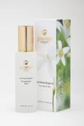 Jasmin Aromatique - USDA & OFC Certified Organic Pure Neroli Mist