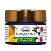 Balancing Facial Cream Laid In Montana 45ml Cream