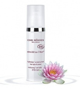 5 Flowers Radiance Cream Bali's ritual, Indonesia 50ml by Cinq Mondes