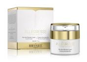 ALLEGRESSE by BIBASQUE 24K Gold Bio Anti Wrinkle Cream