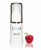 . Best Vitamin C Serum For The Face - Anti Ageing Skin Repair With Swiss Apple Stem Cells - Perfect Anti Wrinkle And Anti Blemish Serum - Most Potent Vitamin C Formula leaves Skin Radiant & Youthful.