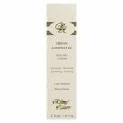 Remy Laure Moor Peeling Exfoliating Cream 50ml