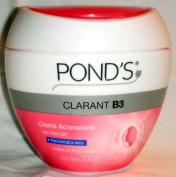 200g POND'S CLARANT B3 Lightening Face Cream W/UV Protect Normal To Dry Skin