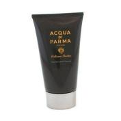 Acqua Di Parma Collezione Barbiere Exfoliating Cleanser Gel 150ml/5.1oz