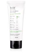 Belif Mild And Effective Facial Scrub 100ml