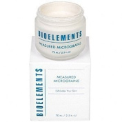 Bioelements Measured Micrograins 70ml