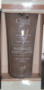 Clinical Works Radiance Exfoliator Brightening Facial 180ml