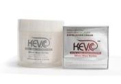KEV.C Nano Crystal Deep Sea Collagen Exfoliating Face Cream 50ml