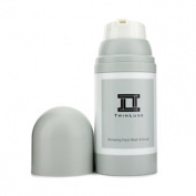 Men's Skin - Twinluxe - Renewing Face Wash & Scrub 150ml/5oz