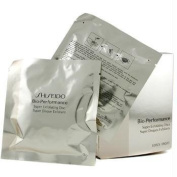 Shiseido Bio Performance Super Exfoliating Discs Exfoliating Discs for Unisex, 40ml
