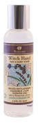 Witch Hazel ALCOHOL FREE Face & Body Toner Infused with Lavender Chamomile Aloe Essential Oils 70ml