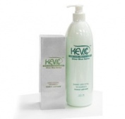 KEV.C Nano Crystal Seaweed Tonic Lotion 150 ml