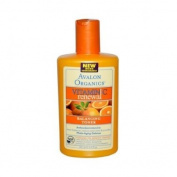 Avalon Organics Balancing Toner Vitamin C Renewal - 250ml - HSG-200931