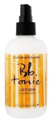 Bumble and bumble Tonic Lotion 240ml