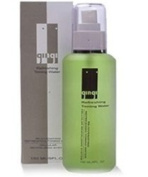 Gingi Tm Refreshing Toning Water - Perfect After Cleanser Splash for Men and Women!