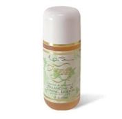 Ginseng & Vitamin C Balancing Toner 180ml