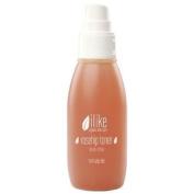 iLike Rosehip Toner for Oily, Acne Skin