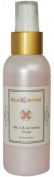 Silk & Stone Vitamin C & Ginseng Toner- 120ml