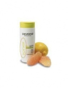 SpaTeen Blemished Skin Toner - Pevonia Botanica - SpaTeen - Cleanser - 120ml/4oz