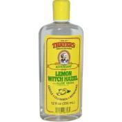 Thayers Witch Hazel With Aloe Vera Lemon - 350ml